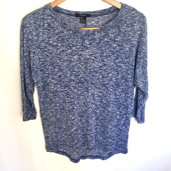 Forever 21 Sweaters - Light knit Forever21 sweater